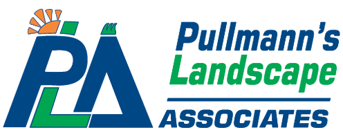 Pullmann's Landscape Associates In Swansboro NC :: Landscaping :: Grass Cutting :: Landscape Design :: Irrigation Systems