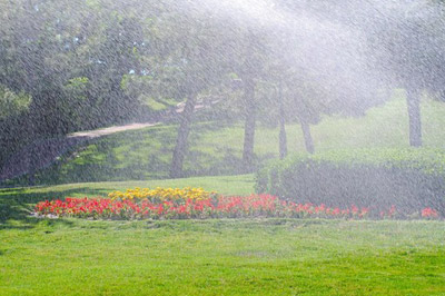 2015-Pullmann-Services-Images-Com-Irrigation