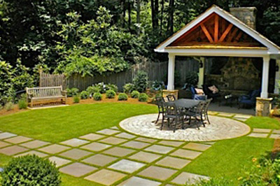 2015-Pullmann-Services-Images-Res-LandscapeDesign