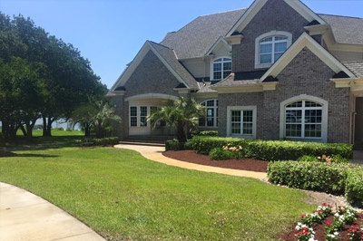 2015-Pullmann-Services-Images-Res-Landscaping