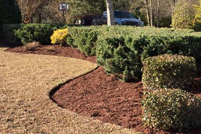 2015-Pullmann-Services-Images-Res-Mulch