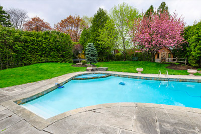 2015-Pullmann-Services-Images-Res-PoolDeck